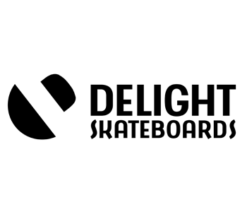 Delight Skateboards