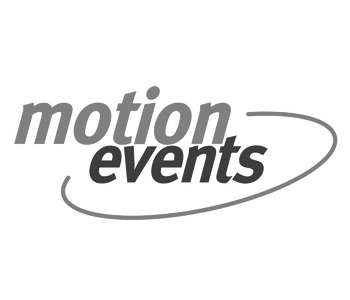 Motion Events
