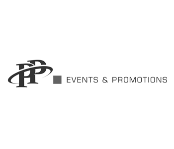 PP Events & Promotions